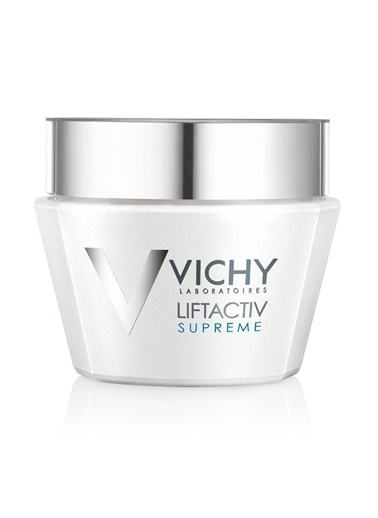 Vichy Vichy Liftactiv Supreme PS 50ml Renksiz